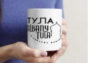 ATA_Mug