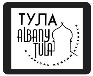 ATA_mousepad