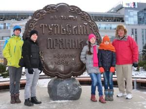 Jack_Aernecke_Russia